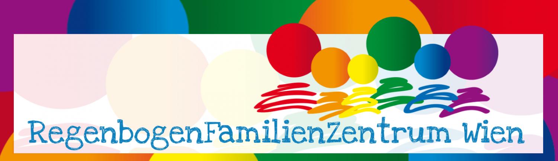 RbFZ Wien – RegenbogenFamilienZentrum